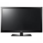 Телевизор LG 32LS345T
