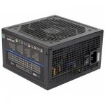 Блок питания AeroCool VX500 500W