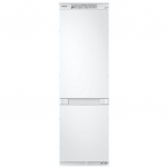 Холодильник встраиваемый Samsung BRB260087WW