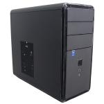 Компьютер Cameron i3; 4; 1000; Nvidia GT730; DOS