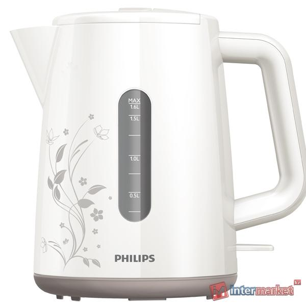 Чайник PHILIPS HD9310/14
