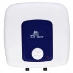 Накопительный водонагреватель De Luxe DSZF15-LJ/15CE (над мойкой)