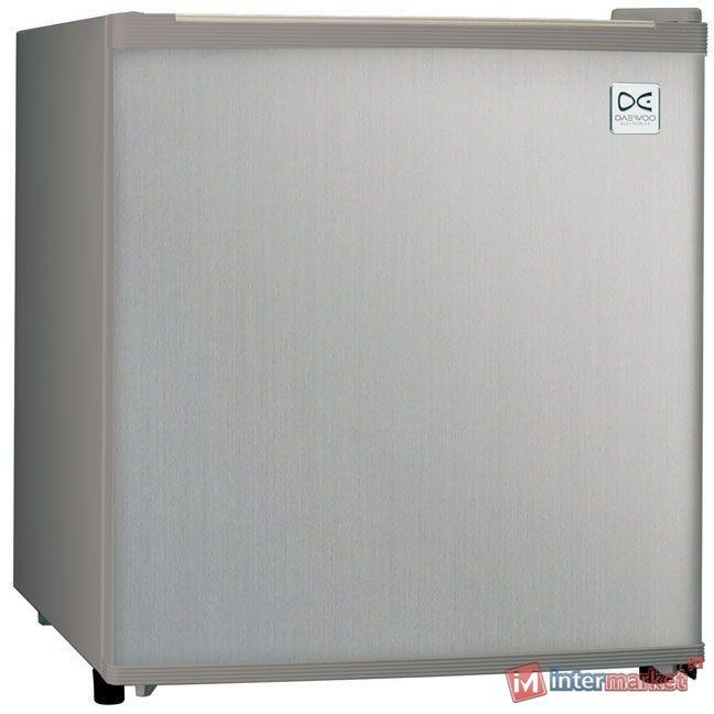Холодильник Daewoo ElectronicsFR-052AIXR