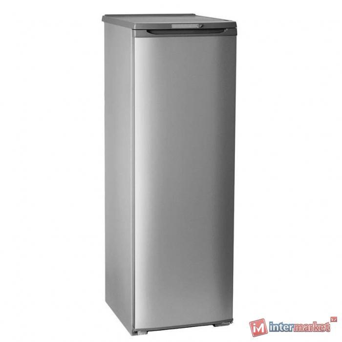 Холодильник Бирюса M106