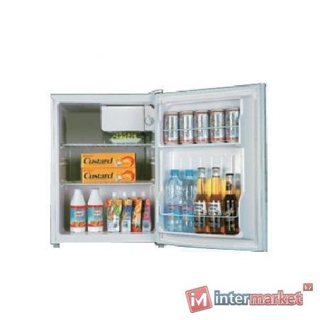 Холодильник Midea AS-88LN