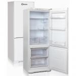 Холодильник REBUS RC 165 Белый