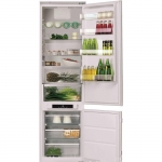 Холодильник встраиваемый Hotpoint-Ariston BCB-8020AAFO3