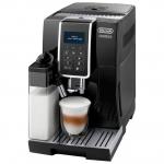 Кофеварка Delonghi ECAM 350.55