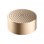 Портативная акустика Xiaomi Mi Bluetooth Speaker Mini FXR4039CN