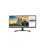 """Монитор LCD 29"""" LG 29WK500-P, (Black)"""