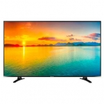 Телевизор Hisense LEDN40D51P