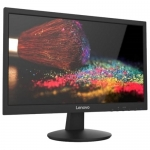 Монитор Lenovo ThinkVision LI2215