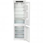 Встраиваемый холодильник Liebherr ICSe 5103