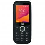 Мобильный телефон Ergo F241