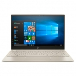 Ноутбук HP ENVY 13-ah1021ur