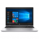 "Ноутбук HP ProBook 650 G5 (7KN82EA) (Intel Core i7 8565U 1800 MHz/15.6""/1920x1080/16GB/512GB SSD/DVD/Intel UHD Graphics 620/Wi-Fi/Bluetooth/Windows 10 Pro)"