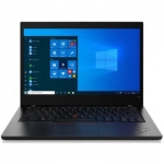 Ноутбук Lenovo ThinkPad L14 14,0'FHD/Core i5-10210U/16GB/512Gb SSD/IR-cam/Win10 Pro (20U10012RT) /