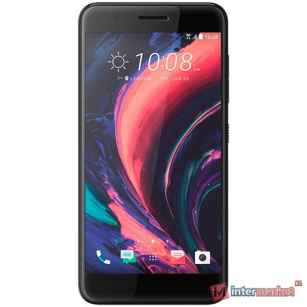 Смартфон HTC One X10, Black