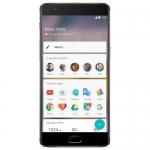 Смартфон OnePlus OnePlus 3T 64Gb Soft Gold