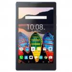 Планшет Lenovo Tab3 850M 8.0'', Black