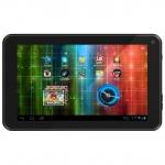Планшет Prestigio MultiPad 7.0 Ultra+, 4Gb, Wi-Fi, Black