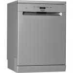 Посудомоечная машина Hotpoint-Ariston / HFC 3C26