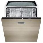 Посудомоечная машина Fagor LVF-66ITA