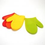 Прихватка для горячего Mayer&Boch 20041 рукавичка (силикон)