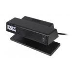 Ультрафиолетовый детектор валют (банкнот) PRO 4