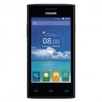 Смартфон Philips S309