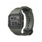 Смарт часы Amazfit Neo A2001 Green
