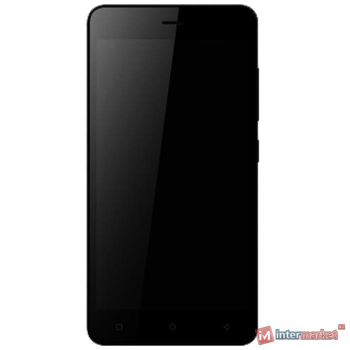 Смартфон Gionee P5w, Black