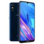 Смартфон TP-Link Neffos C9 Max
