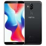 Смартфон TP-LINK Neffos X9 64GB Black