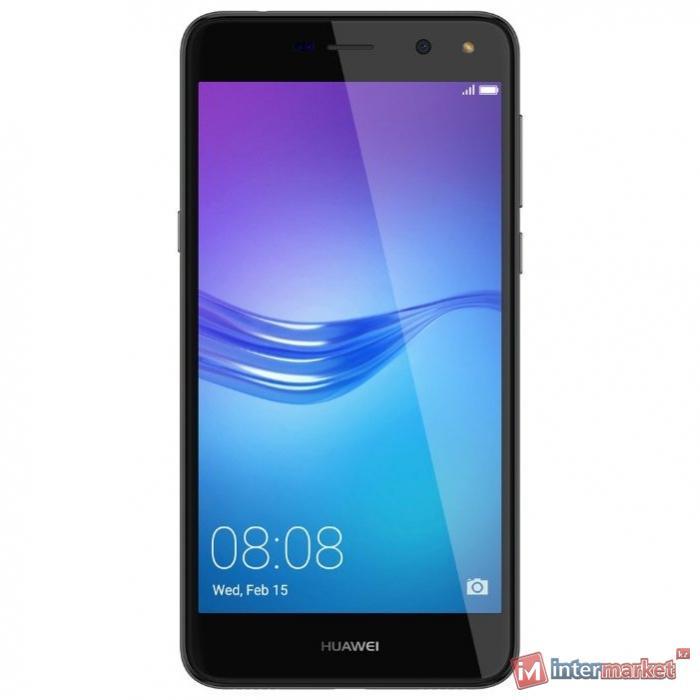 Смартфон Huawei Y5 2017