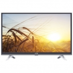 Телевизор Artel TV LED 32 AH90 G (81см) SMART, матовый шоколад