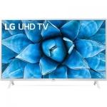 Телевизор LED LG 43 UN73906LE (4K)