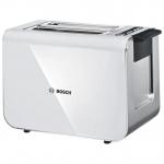 Тостер Bosch TAT-8611