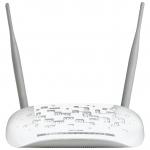 Wi-Fi роутер TP-LINK TD-W8968