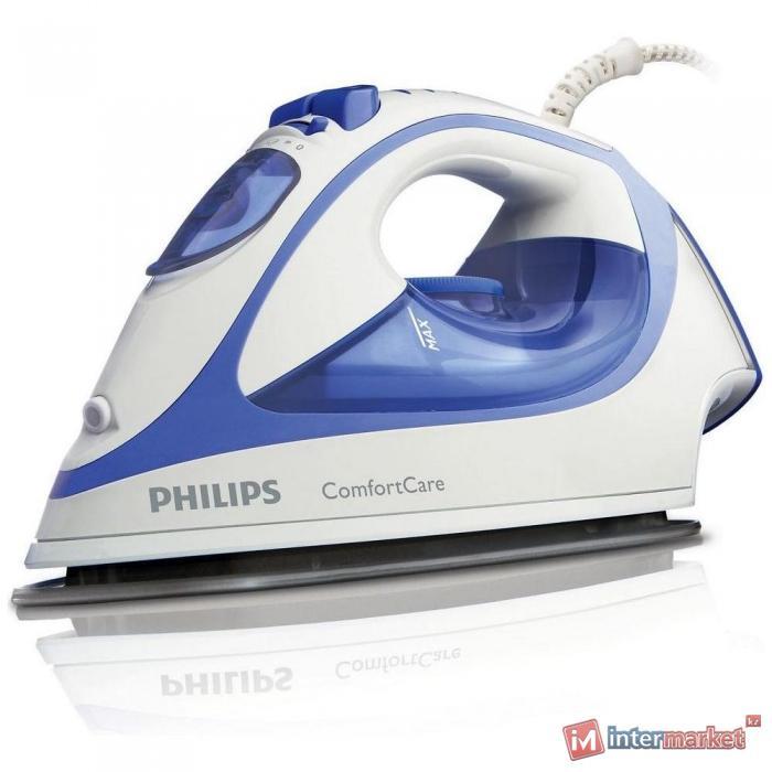 Утюг Philips GC-2710