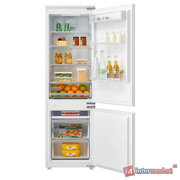 Встраиваемый холодильник ARG / AM177NF