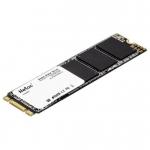 Жесткий диск SSD 128GB Netac N535N M2