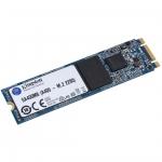 Жесткий диск Kingston SA400M8/240G M2 2280 SSD 240GB